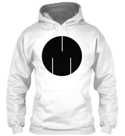 msftsrep hoodie